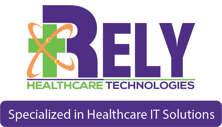 Rely Healthcare Technologies